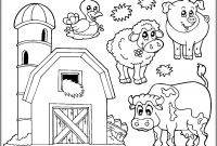 Free Baby Animal Coloring Pages - Lovely Printable Animal Coloring Pages 3 Alert Famous Colouring Collection