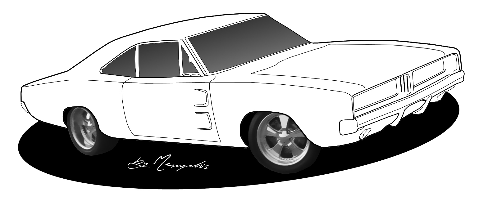 Muscle Car Coloring Pages Coloring Pages Gallery Of Coloring Books and Pages Simple Hot Rod Coloring Pages Pinterest Printable