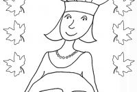 Coloring Pages Of Healthy Foods - New Coloring Pages Healthy Foods Vitlt Gallery