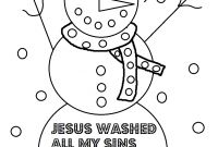 Praise and Worship Coloring Pages - New Coloring Pages to to for Church Gallery to Print