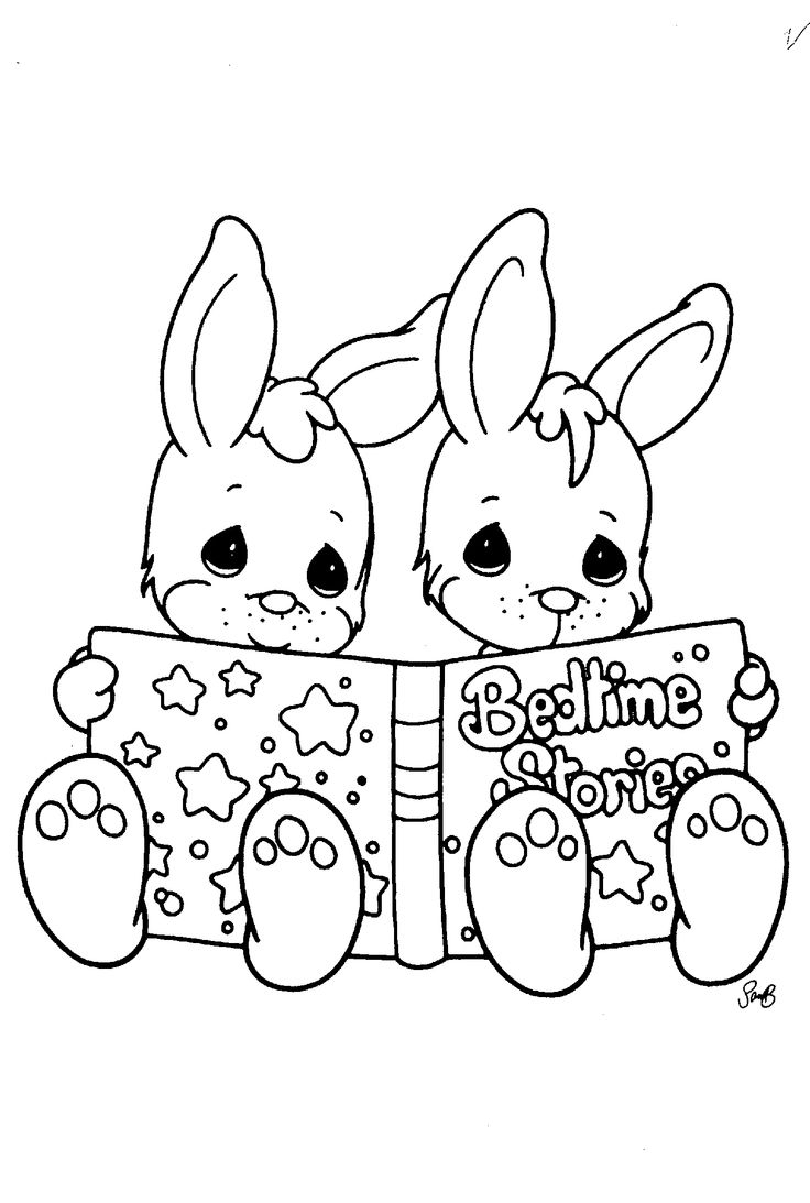 New Precious Moments Clown Coloring Pages Seomybrand Collection ...