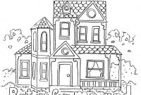Coloring Pages that You Can Color On the Computer - Obey the Lord Coloring Page Download