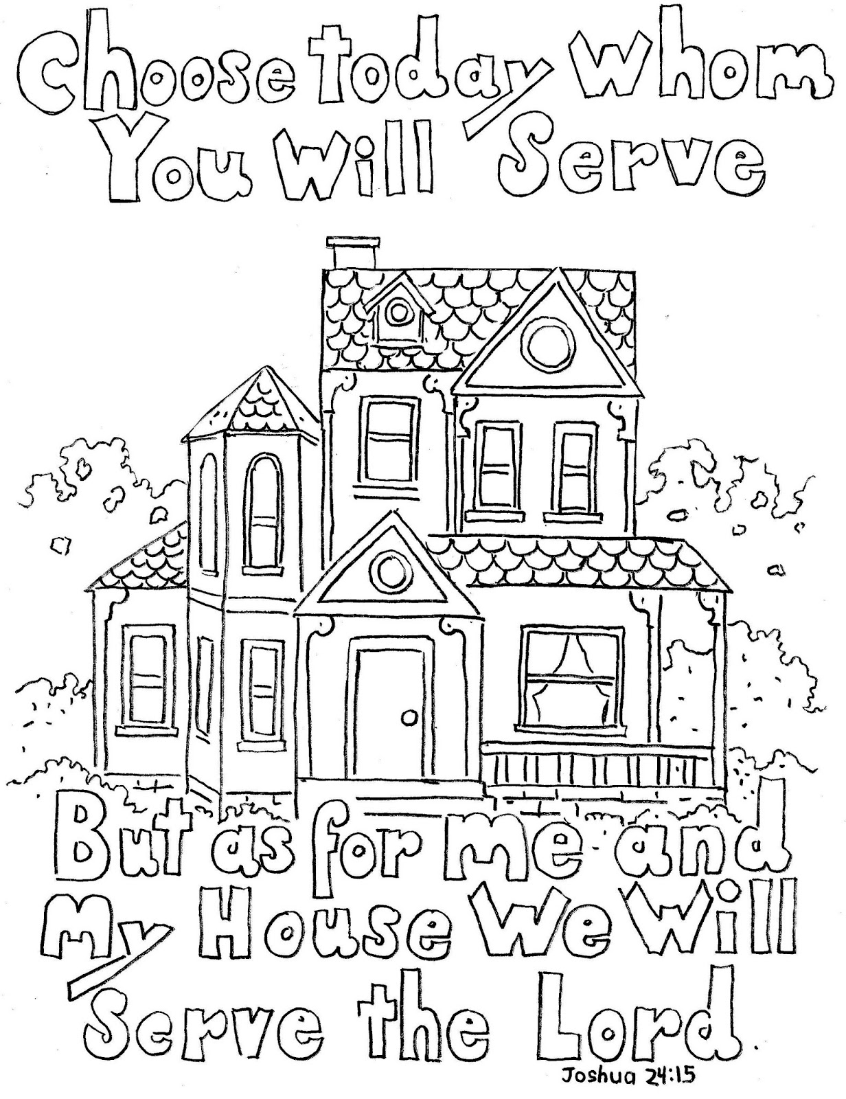 Obey the Lord Coloring Page Download Of Printable Puter Coloring Pages Collection