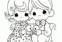 Precious Moments Coloring Book Pages to Print - Precious Moments Coloring Book Save Precious Moments Coloring Book Printable