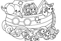 Precious Moments Coloring Book Pages to Print - Precious Moments Coloring Pages Bible Coloringstar Download