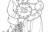Precious Moments Coloring Book Pages to Print - Precious Moments Coloring Pages Pinterest to Print