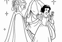Print Free Coloring Pages Disney - Print Free Coloring Pages Disney Heathermarxgallery to Print