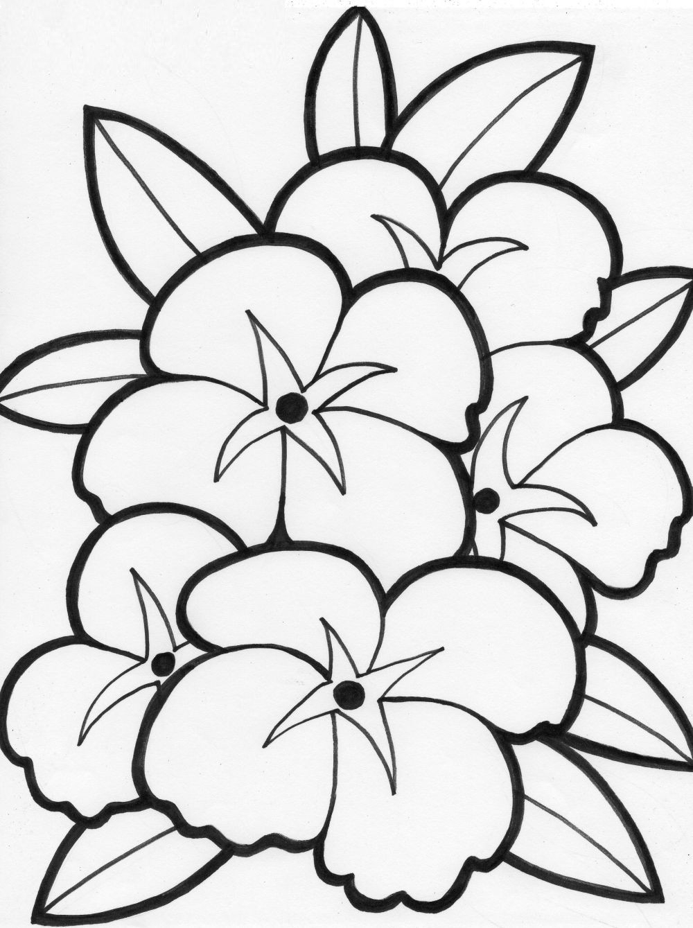 printable coloring pages for teens kids coloring printable of printable coloring pages for teenage girls free