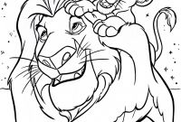 Child Coloring Pages Online - Printable Jigsaw Puzzles to Cut Out for Kids Animals 11 Coloring Collection