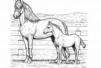 Race Horse Coloring Pages - Reliable Race Horse Coloring Pages to Print Horses Pdf Flying Free 2 Download