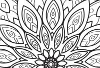 Coloring Pages that You Can Color On the Computer - Secrets that You Can Print and Color 2313 Unknown Printable