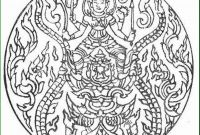 Celtic Mandalas Coloring Pages - Shocking Celtic Mandala Coloring Pages Collection Books for Concept Download