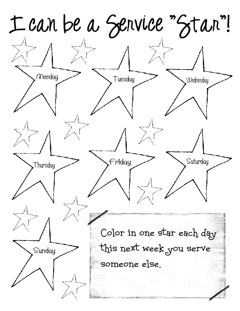 "Show Your Faith by Your Works"" Sunday School Lesson James 2 14 26 Gallery Of 28 Sunday School Coloring Pages for Preschoolers Jesus Loves Gallery"