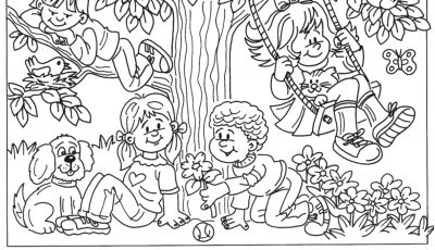 Showing Kindness Coloring Pages - Showing Kindness Coloring Pages 3 P Inside Glum Me Exceptional for Collection