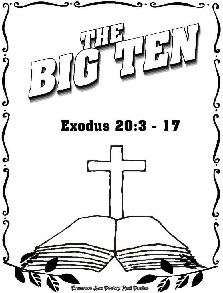 Ten Mandments Coloring Sheets New Obey Your Parents Coloring to Print Of Awesome isaac and Rebekah Coloring Pages Design Collection