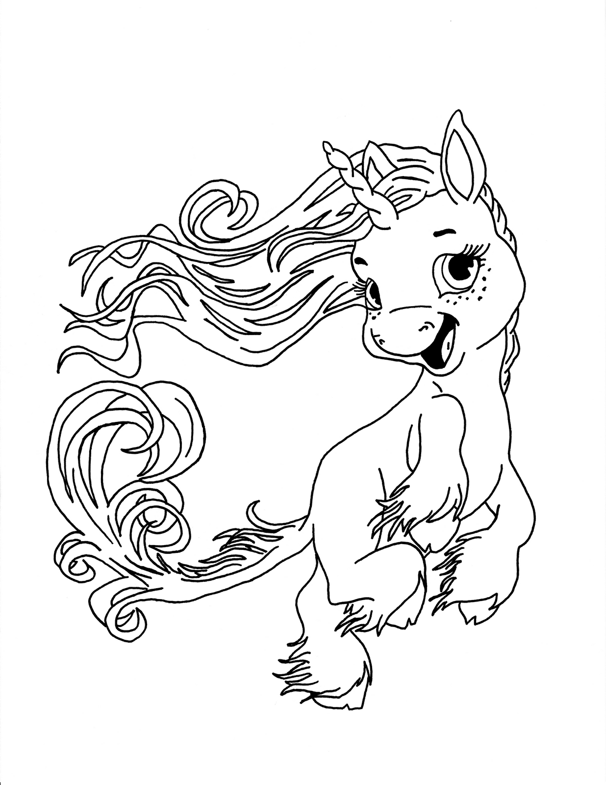 Coloring pages printable for teenagers