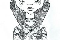 Printable Coloring Pages for Tweens - Tumblr Coloring Pages for Teenagers Printable Coloring Pages the to Print