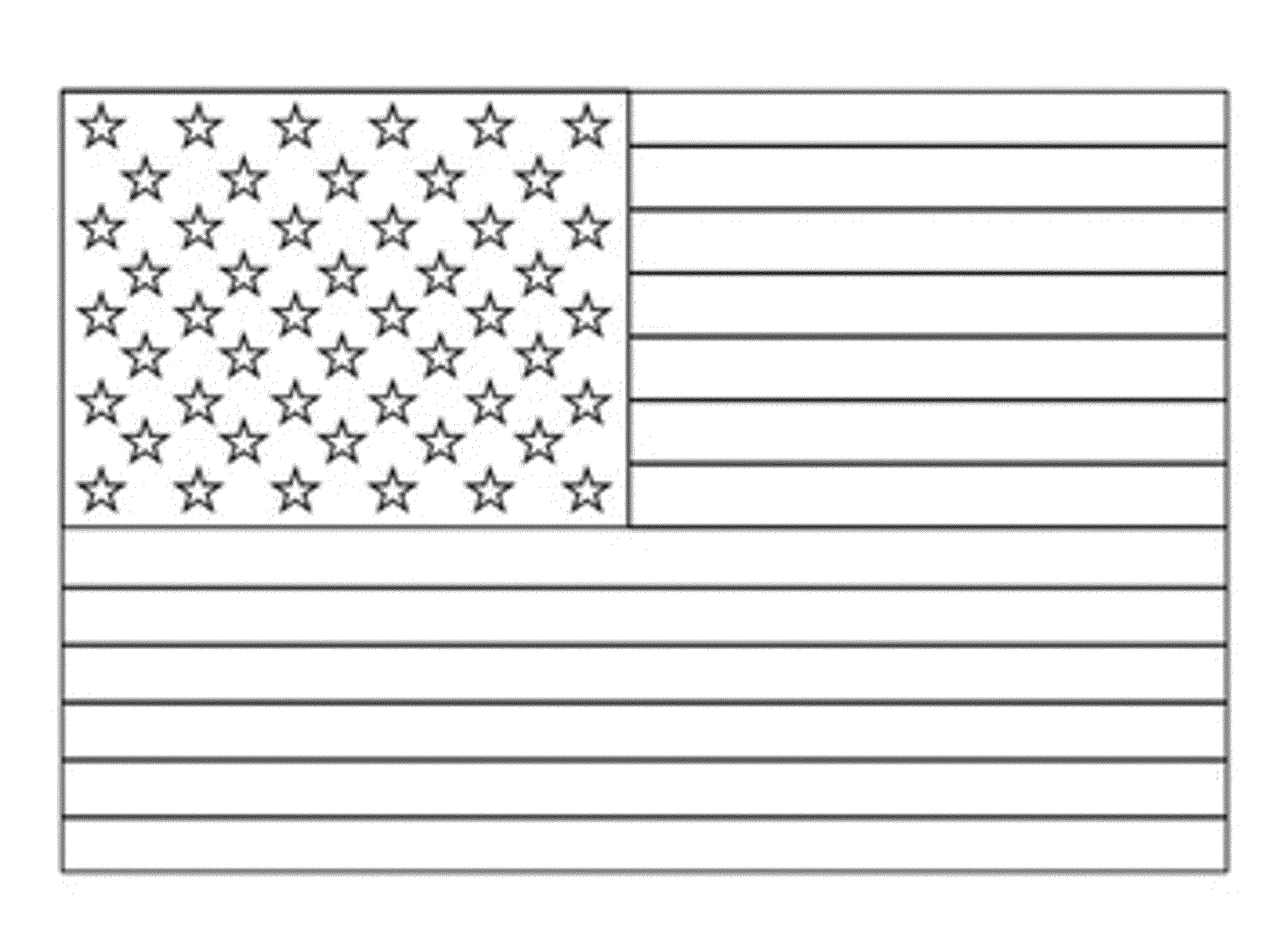 Uk Flag Coloring Page Lovely 36 Best Around The World Unit Study Gallery