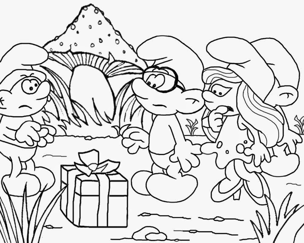 Unique 80s Cartoon Coloring Pages Collection Gallery – Free Coloring ...