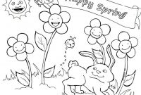 Coloring Pages that You Can Color On the Computer - Unique Coloring Pages You Can Color the Puter Design Download