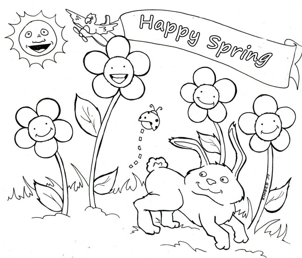 Unique Coloring Pages You Can Color the Puter Design Download Of Printable Puter Coloring Pages Collection