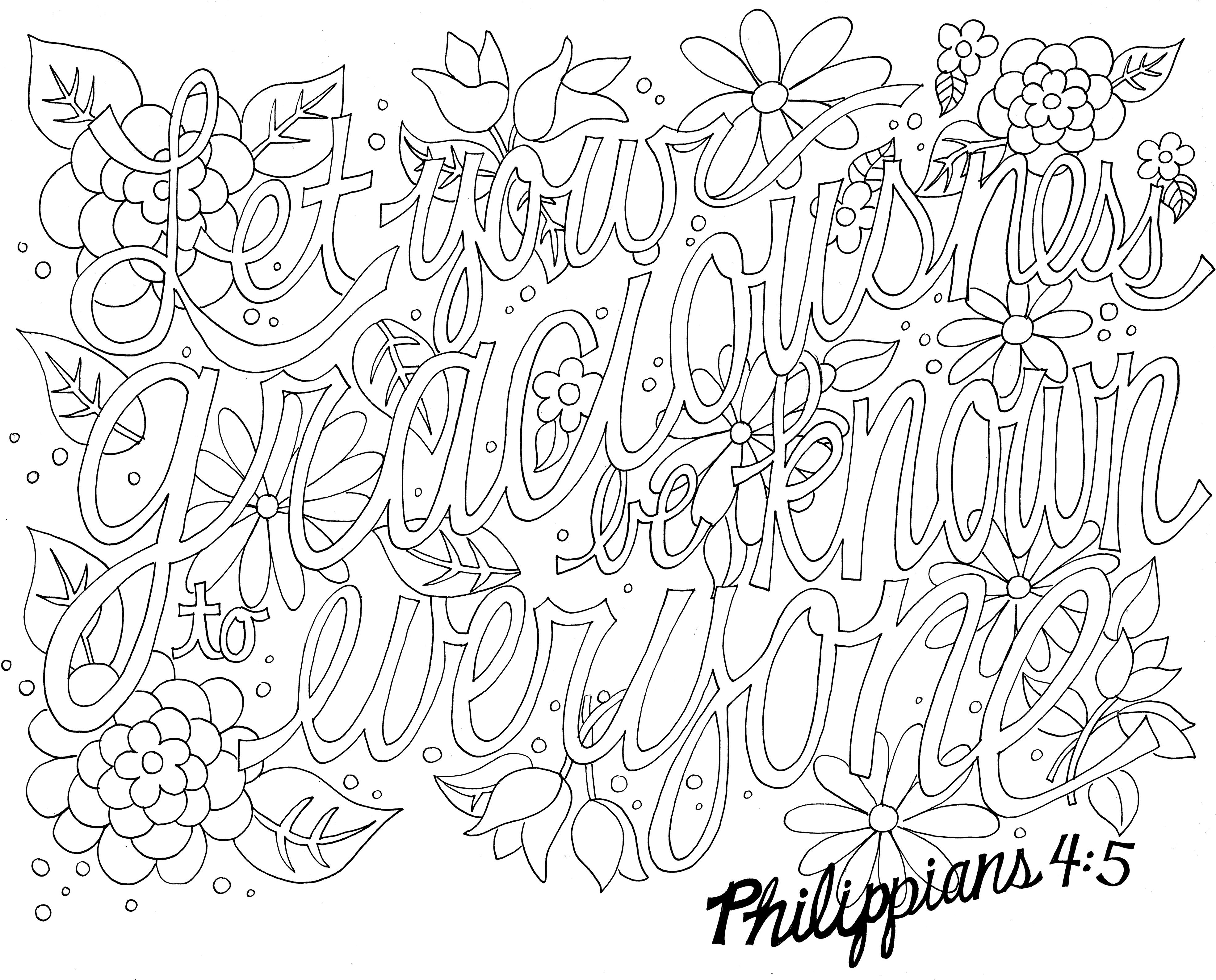 Unique Free Printable Scripture Coloring Pages for Adults Gallery Collection Of Awesome isaac and Rebekah Coloring Pages Design Collection