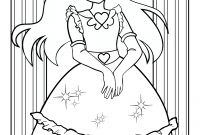 Child Coloring Pages Online - Winning Coloring Pages Line for Girls Coloring to Funny Girls Gallery