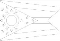 Coloring Pages Flags From Around the World - World Flags Coloring Sheets 6 Gallery