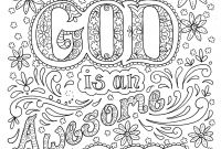 Praise and Worship Coloring Pages - Worship Coloring Book Deborah Muller Worship 2 Color Printable