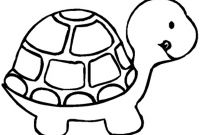 Animal Coloring Pages - Animal Coloring Pages for Kids Unique Baby Farm Animal Coloring