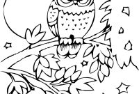 Animal Coloring Pages - Collection Of Animal Coloring Pages Printable Free