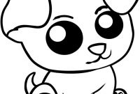 Animal Coloring Pages - Plete Animal Color Pages Childrens Coloring Impressive Animals