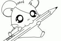 Animal Coloring Pages - Printable Animal Coloring Pages Csad