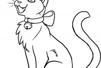 Cat Coloring Pages - Awesome Warrior Cats Coloring Pages with Cat Inside Runninggames