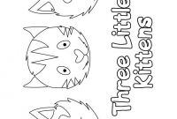 Cat Coloring Pages - Cat Coloring Pages 45 Free Pets and Animals Coloring Pages