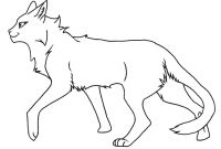 Cat Coloring Pages - Free Printable Cat Coloring Pages for Kids Cool2bkids and Nyan