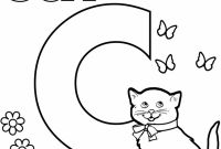 Cat Coloring Pages - Nyan Cat Drawing at Getdrawings