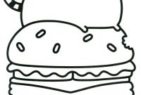 Cat Coloring Pages - Unusual Cat Color Pages Pusheen Coloring at Getcolorings Free