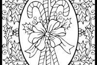 Christmas Coloring Pages - Free Christmas Coloring Sheets for Adults Carnavalsmusic
