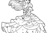 Coloring Pages for Girls - 6 510 Coloring Pages Girls