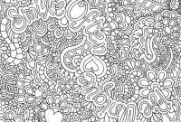 Coloring Pages for Girls - Coloring Pages Hard for Girls