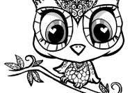 Coloring Pages for Girls - Incridible Cute Coloring Pages for Cool Coloring Pages Printable for