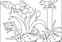 Coloring Pages for Kids - Coloring Pages Kids Csad