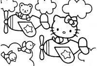Coloring Pages for Kids - Colouring Pages Children