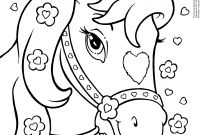 Coloring Pages for Kids - Printable Princess Coloring Pages Coloring Pages for Kids