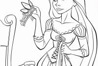 Disney Coloring Pages - Christmas Disney Coloring Pages Disney Princess Free Printable
