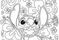 Disney Coloring Pages - Coloring Pages Disney