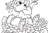 Disney Coloring Pages - Disney Coloring Pages Activity Craft Pinterest