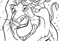 Disney Coloring Pages - Disney Coloring Pages Best Colouring Pages Children Best Disney