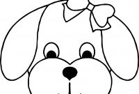 Dog Coloring Pages - Abcbdef New Jake the Dog Coloring Pages Seomybrand